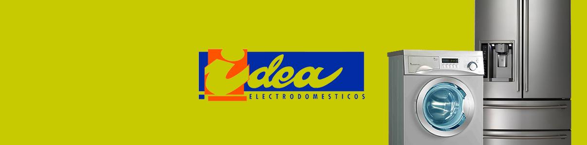 Centro Comercial El Zamorano