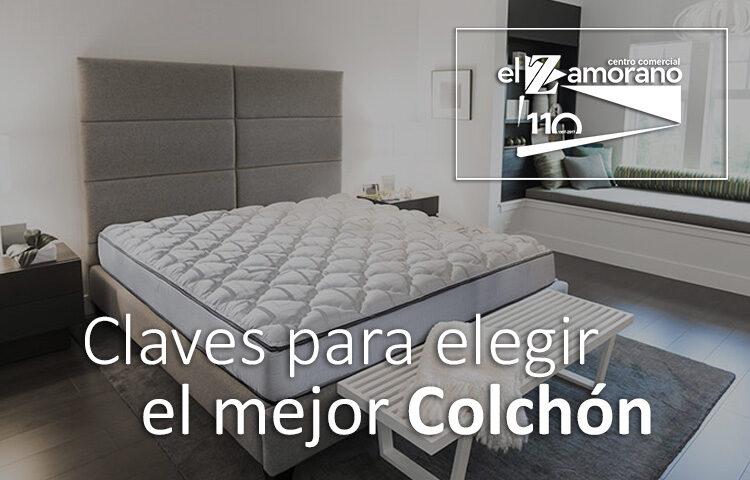 cc el zamorano